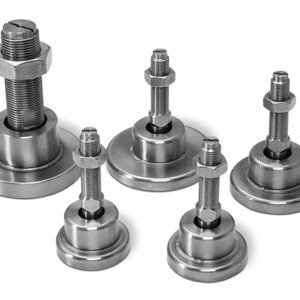 Load Cell Hardware
