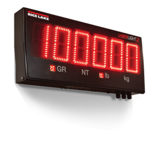 Remote Displays/Scoreboards